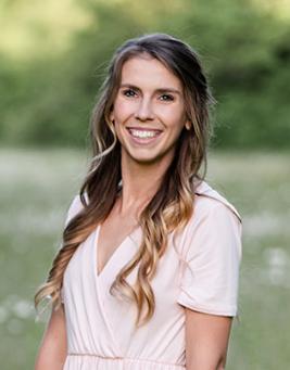 Jenna Oden : Reporter